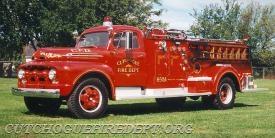 852a during the circa 1992