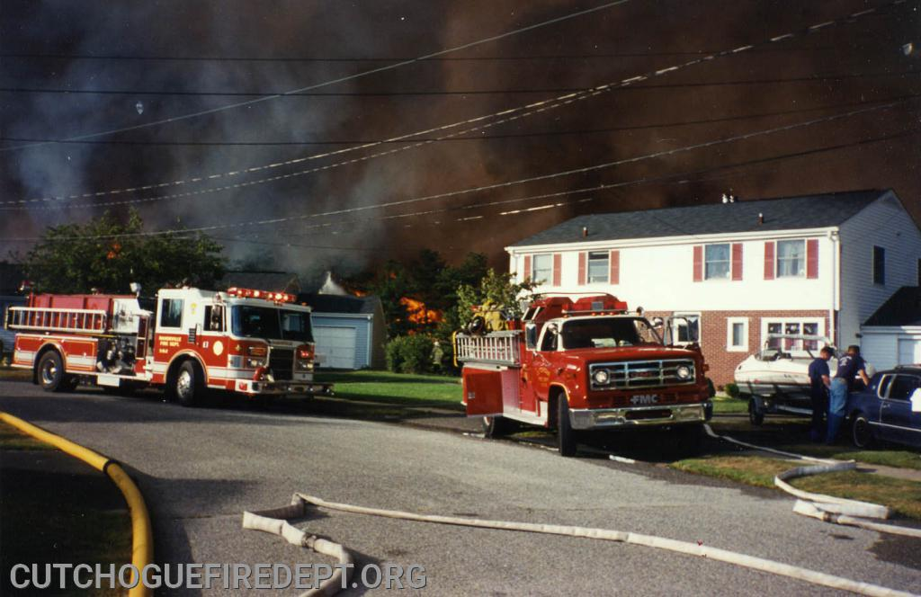 CFD - 8-5-2: pictured on the right.