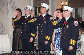 CFD Chiefs for 2016